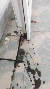 pret reparatii termopane
